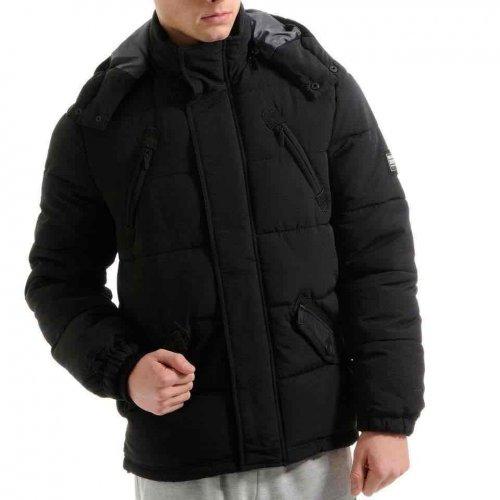 mckenzie astley jacket £10 JD Sports