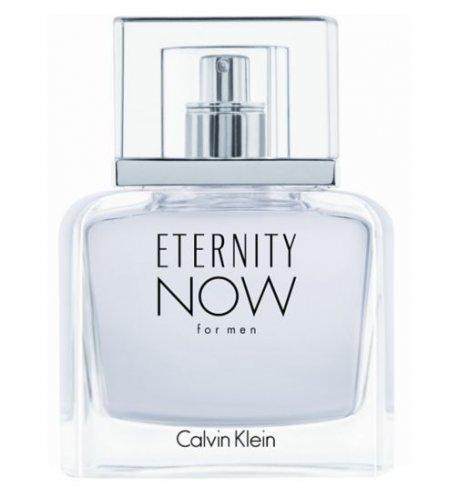 Calvin Klein eternity now 30ml for men £14.50 - instore Boots