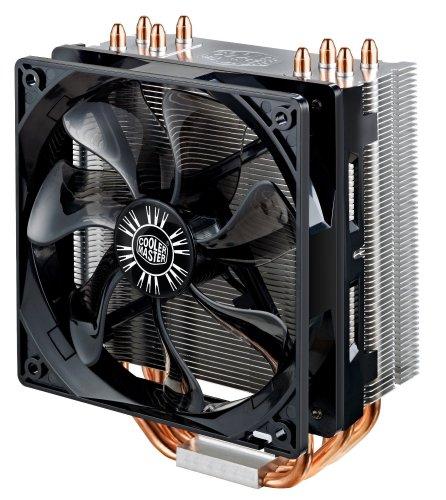 Cooler Master Hyper 212 Evo £23.99 @ Amazon
