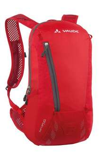 Vaude Trail Rucksack - AMAZON - £13.23 (Prime or £17.22 non-Prime)