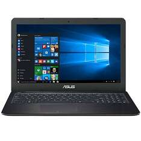 "ASUS X556UA Laptop, Intel Core i7, 8GB RAM, 1TB, 15.6"" Full HD, Black £499.95 - John Lewis"