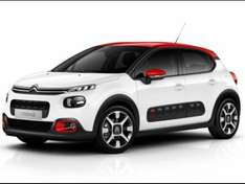 citroen C3 £1,079.46 deposit & £119.94 per month – Admin Fee £360 - £3478.44 (total payable) @ Vehicle savers