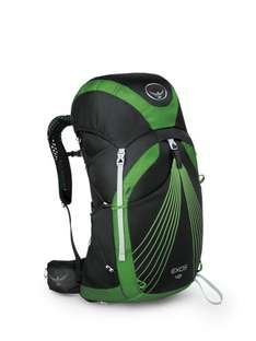 Osprey Exos 48 backpack for £75.60 @ GO Outdoors (price match against milletsports)