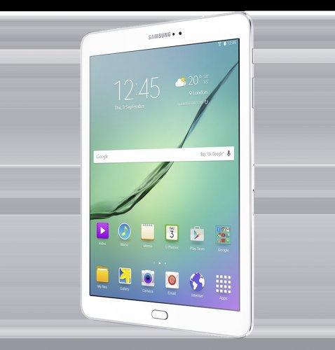 Samsung Galaxy Tab S2 9.7 Inch Wi-Fi - £349.99 @ Very
