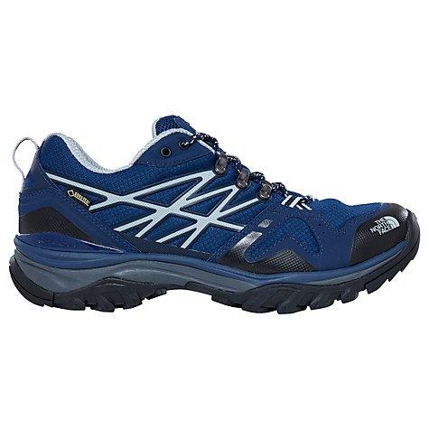 John Lewis The North Face Hedgehog Fastpack GTX Men's Hiking Boots £55.00