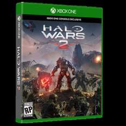 Halo Wars 2 + Decimus Pack (XO) £34.85 Delivered @ Shopto