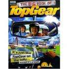 The Big Book Of Top Gear 2009 £5 Delivered at Amazon
