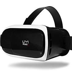 VR head set - £13.59 (Speaker - £25.99) together - £37.50  Sold by UMI DIGI and Fulfilled by Amazon