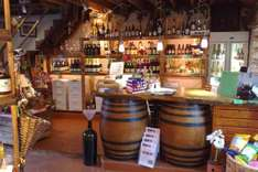 Winery and Brewery Tour for Two with Tastings £9 Oxfordshire- Hambleden