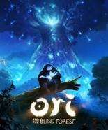 Ori and the Blind Forest Definitive Edition - Windows 10 store through app (Ukraine) £2.95
