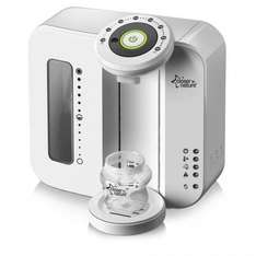 Tommee Tippee perfect prep machine £47.99 (black + White) multiple colours @ Amazon