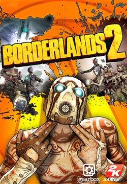 [PC-DVD] Borderlands 2 - £2.86 Delivered - Shopto