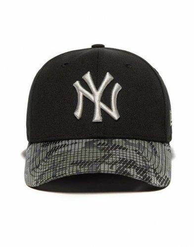 JD Sports NY Baseball cap £5 - Free c&c
