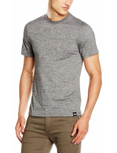 Dickies Men's Hopland T-Shirt XL Amazon £6.85