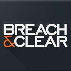 Breach and Clear - 65p - android - google play store