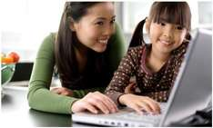 Online Maths Learning System 12 month subscription for one user £12 - Groupon / 10ticks.co.uk