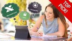 GOGROUPIE CHOICE OF 23 ONLINE COURSES (CHEAP WAY TO ACCESS NUS EXTRA CARD) £1.99