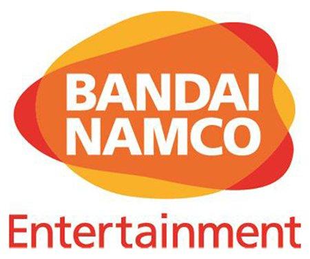 Humble Namco Bandai 2 Bundle - 80p - Humble Store