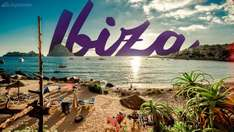 (25.4 - 2.5.17) Ibiza from London Stansted, 7 nights, half board , return flight and car hire  £509.47 per couple or £254.74 pp @ multi links in original post inc. skyscanner and expedia