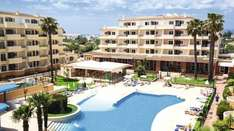 Portugal 4* - October - 14nts - SC- Family of 4 £185pp @ Thomson holidays