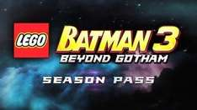 Lego Batman 3 Season Pass £2.74 - PC/Mac Steam key @ Bundlestars