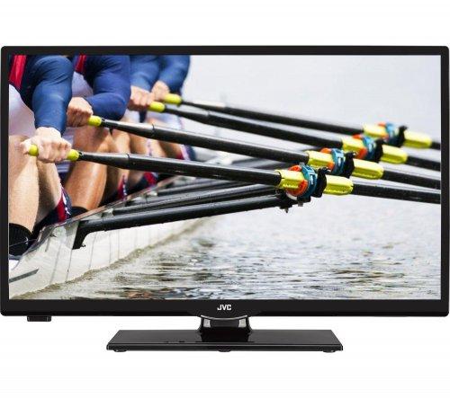 JVC 32inch TV £139.99 @ Currys