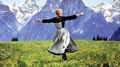 From Stansted: Salzburg & Vienna 4 Night City Break 25-29th March £150.91pp / £301.02 for 2 @ Ebookers