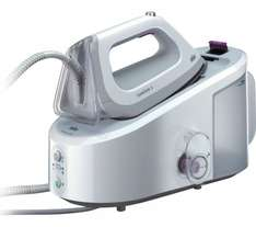 Braun Carestyle 3 IS3044 £89.99 Save £90 @ Currys.