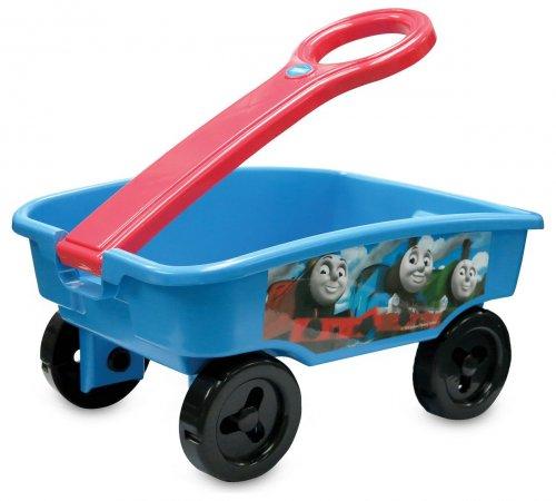 Thomas & Friends Walker to Wagon was £9.99, now £4.99 @ Argos