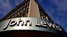 Foreign Currency Offer at John Lewis - Higher Exchange Rate Than Elsewhere