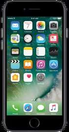 iPhone 7 deal 2 year Contract. £748 via Uswitch
