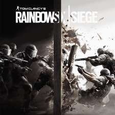 Tom Clancy's Rainbow Six Seige, Madden NFL 17 (PS4) £15.99 at PSN Store