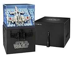 Star Wars Propel quad copters reduced to £149.99 from £199.99 @ toys r us!
