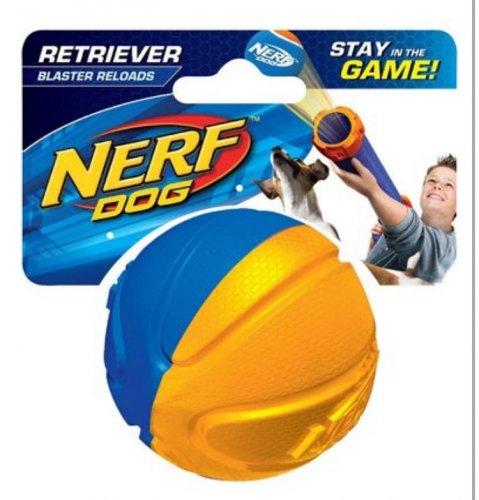 Nerf tennis ball blaster for dogs - £4.99 @ Argos