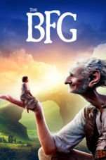 The BFG (2016) by Steven Spielberg on iTunes - £7.99