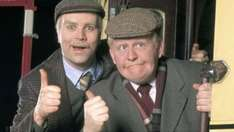 2 Tickets for Still Game @ the Glasgow Hydro 14/15/16th Feb only £50