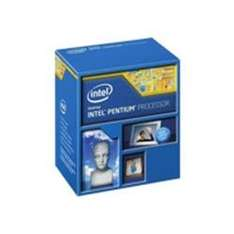 intel pentium g4560 dual core (4 threads) 3.5ghz lga1151 Kaby lake £53.72 @ BT Shop