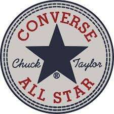 Converse upto 30% off sale prices