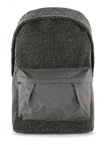 Topman Backpack - £5.04 with code @ Topman
