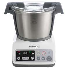 Kenwood CCC200WH kCook Food Processor, White Was £260 Now £99.95 @ John Lewis