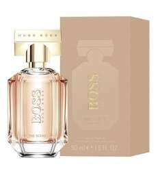 Hugo Boss The Scent For Her 100ml £60 @ All beauty