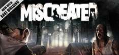 Miscreated £10.04 @ Steam