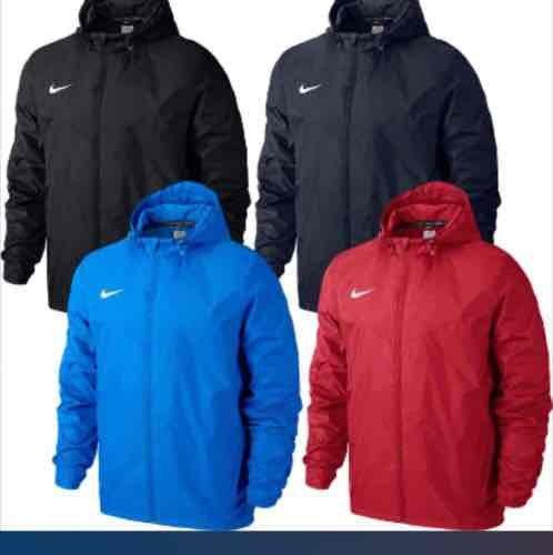 Nike coat £29.99 plus p&p £4.99 @ Newitts