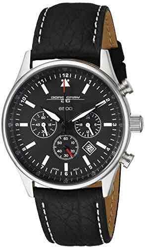 Jorg Gray Men's watch - President Obama commemorative edition £169.99 @ AMAZON