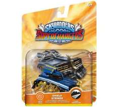 Skylanders Superchargers vehicle £2.99 @ Argos