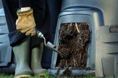 Tower Hamlets Residents Compost Bins & Wormeries for £5 - See Link for Info