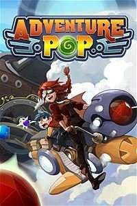 Adventure Pop Free Download for Xbox One Gold Members @ Microsoft Store