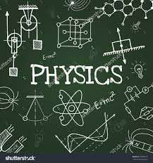 Free festival of physics in Bristol from the Institute of Physics