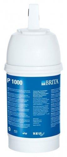 BRITA Active Plus P1000 Cartridge £35.92 Tesco sold by ozaroo
