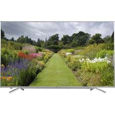 Hisense H55M7000 55 Inch Smart 4K ULED TV With HDR & Freeview £570.92 delivered plus poss 2.2% Quidco @ Appliances direct